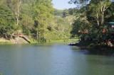 Meghla Parjatan Lake (2).jpg