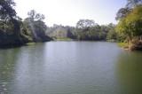Meghla Parjatan Lake.jpg