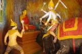 Persecution of Buddhists (2).jpg