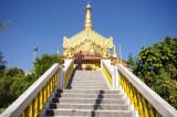Stairs to Buddha Dhatu Jadi.jpg