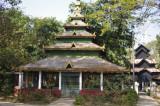 Aung Chan Sa Nine Planet Pagda in Cox's Bazar.jpg