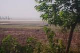 Boat on the Farmland.jpg