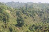 Broken Hills of Himchari.jpg