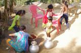 Children Playing in Buddhist Monastery.jpg