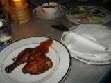 Cox's Bazar Chicken.jpg
