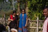 Fellow Tourists at Himchari Hills (2).jpg