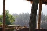 Hut atop Himchari Hills.jpg
