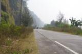 Kolatoli Marine Drive to Inani.jpg