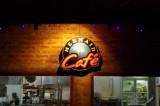 Mermaid Cafe Scenery (5).jpg