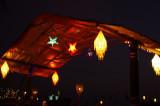 Mermaid Cafe Scenery.jpg