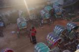 Rickshaw Storage near Zaman Villa.jpg
