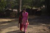Shy Girls in Buddhist Monastery (2).jpg