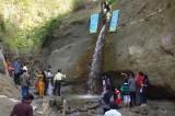 Small Waterfall at Himchari.jpg