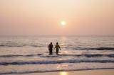 Sunset at Laboni Beach in Cox's Bazar (2).jpg