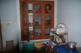 Zaman Villa Kitchen (2).jpg