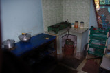 Zaman Villa Kitchen.jpg