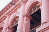 Ahsan Manzil Architecture (2).jpg