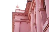 Ahsan Manzil Architecture (3).jpg
