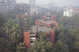 BUET Campus Early Morning.jpg