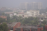 BUET and EE Building Early Morning.jpg