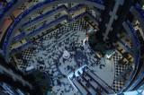 Bashundhara City Floor.jpg
