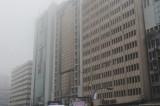 Buildings Near Farm Gate (2).jpg