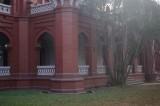 Corzan Hall at DU (3).jpg