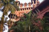 Corzan Hall at DU (5).jpg