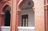 DU Campus (4).jpg