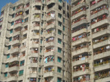 Dhaka Apartment Building.jpg