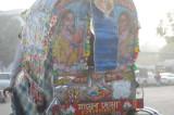 Dhaka Rickshaw.jpg