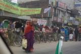 Dhaka Streets (2).jpg