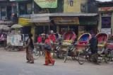 Dhaka Streets (3).jpg
