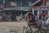 Dhaka Streets (4).jpg
