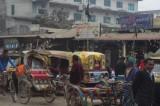 Dhaka Streets (5).jpg