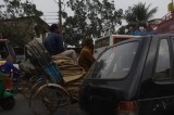 Dhaka Streets (7).jpg