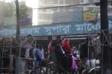 Dhaka Streets (8).jpg