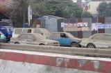 Dirty Cars in Dhaka.jpg