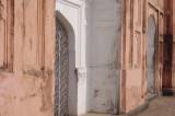 Doorways at Lalbagh Fort.jpg