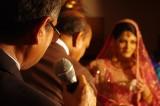 Engagement Ceremony (10).jpg