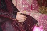 Engagement Ceremony (11).jpg
