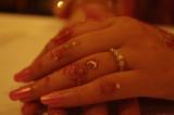 Engagement Ceremony (16).jpg
