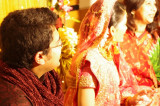 Engagement Ceremony (2).jpg