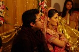 Engagement Ceremony (3).jpg