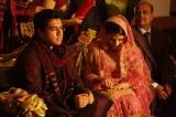 Engagement Ceremony (4).jpg