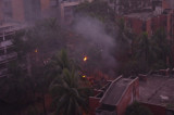 Fires in the Street.jpg