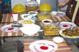 First Meal in Dhaka.jpg