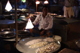 Fish in Market.jpg