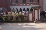 Friday Prayer at Mosque (2).jpg