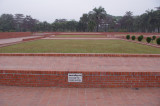 Graveyard for Unknown Martyrs.jpg
